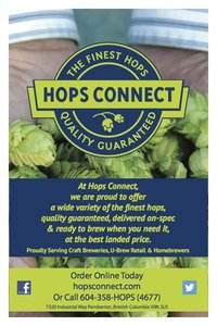 Hops Connect - CBA_Ad2.jpg