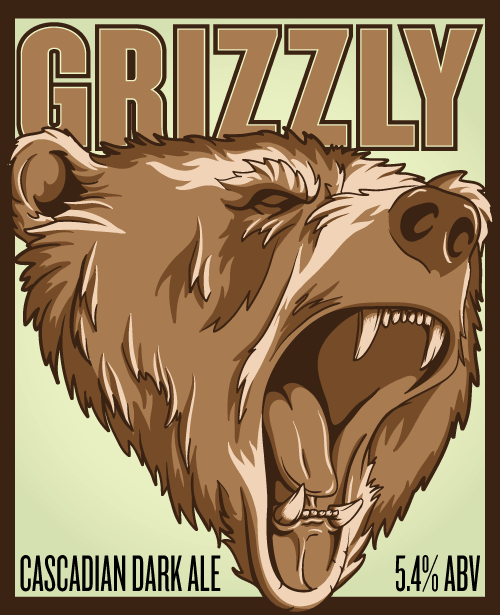 Grizzly-CDA.png