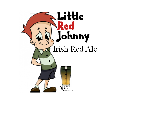 little red johnny.png