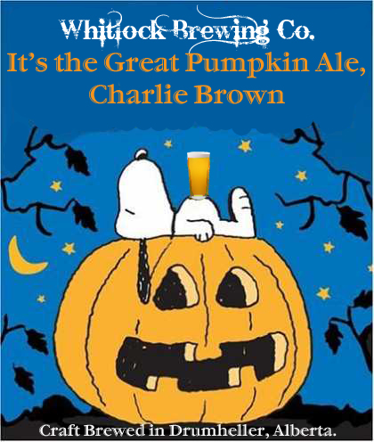 its the great pumpkin charlie ale brown copy.jpg